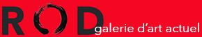 Galerie ROD